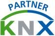 KNX-Lux Ammergauer Alpen